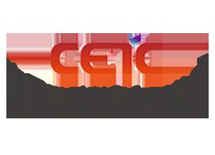 中国电子科技集团|综合恒温工程