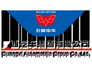 广西汽车集团(五菱集团)|综合恒温工程