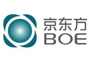 京东方科技集团|综合恒温工程