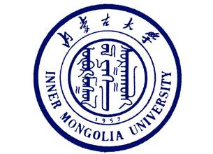 内蒙古大学|学校恒温工程