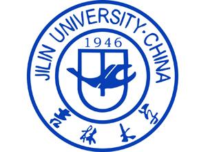 吉林大学|学校恒温工程