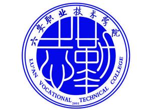 六安职业技术学院|学校恒温工程