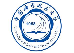 中国科学技术大学|学校恒温工程