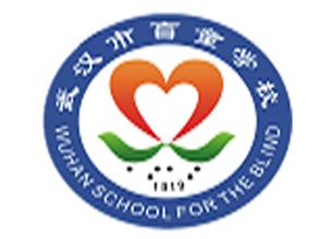 武汉市盲童学校|学校恒温工程